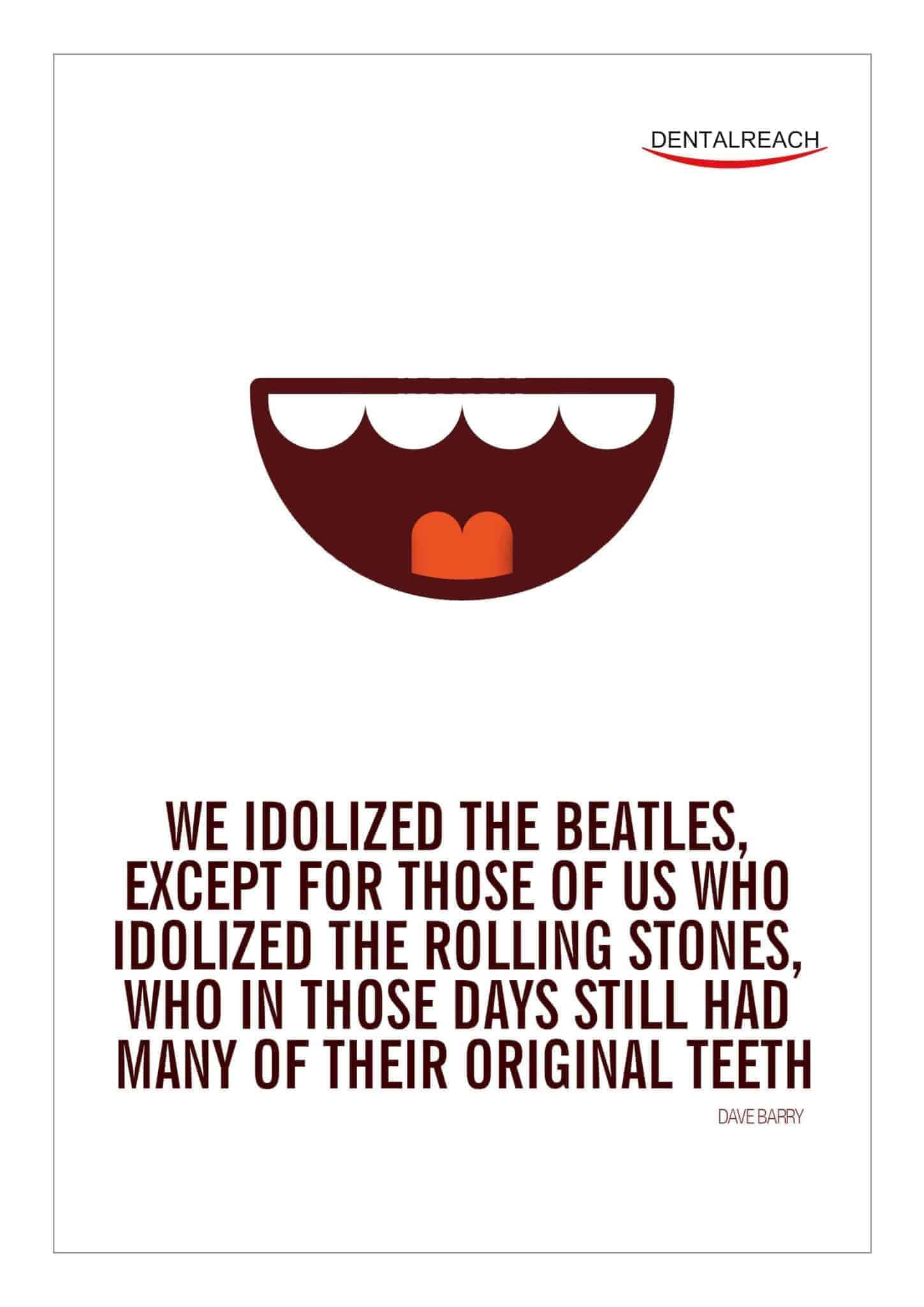 Daily quotes poster 23