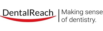 DentalReach logo