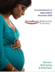 Dental magazine 1
