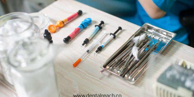 dr blog1 1