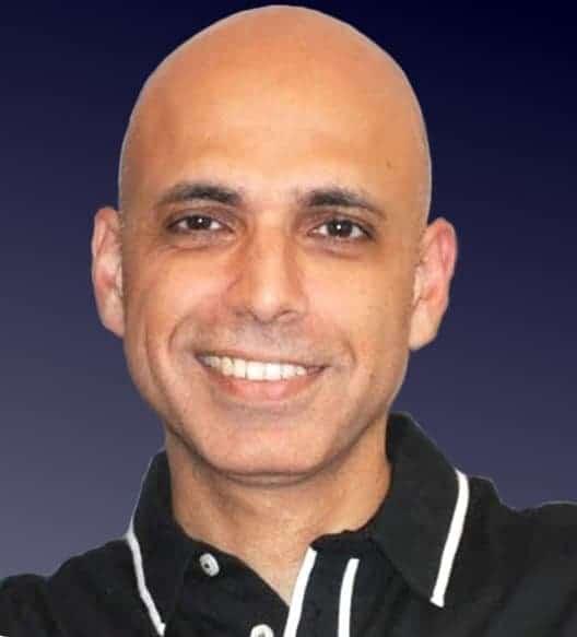 Dr. Burzain Khan M.D.S Prosthodontics