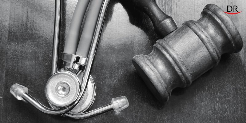 Dental Negligence  - A Double Edged Sword (Part 1)