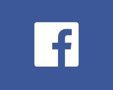 join facebook dentalreachDR