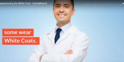 whitecoat dentalreach