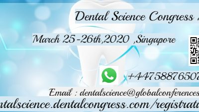 2020dentalreach events