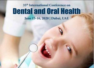 2020dubaievent dentalreach