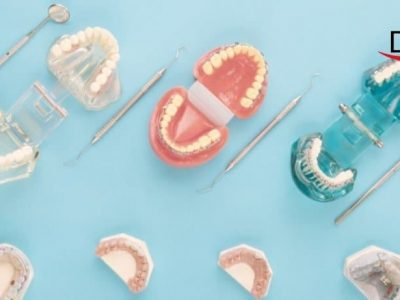 Saliva - An Important Factor for a Successful Prosthesis