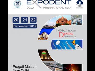 Expodent-delhi-2019