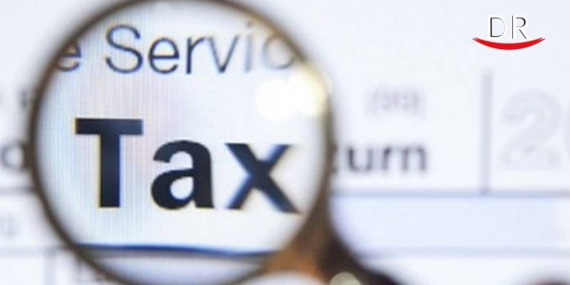 Answering Dentist's Taxation Concerns