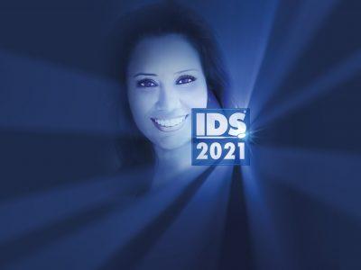 IDS HeaderF 2300x1230 m01 m05 640