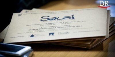 2nd International Summit SALSI 2020