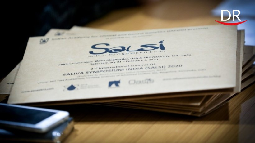 2nd International Summit SALSI 2020