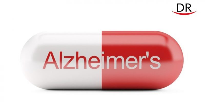 Natural Tooth Repair with an Alzheimer's drug