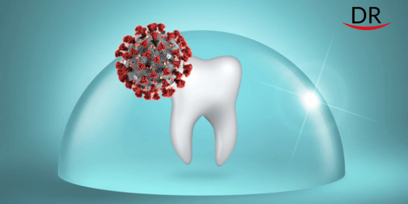 Dentists & COVID-19 – Everything You Need To Know
