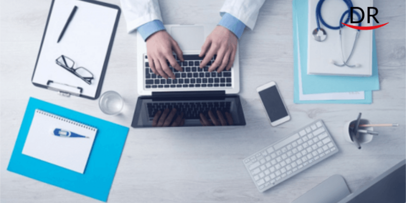 Goals Of Clinical Documentation