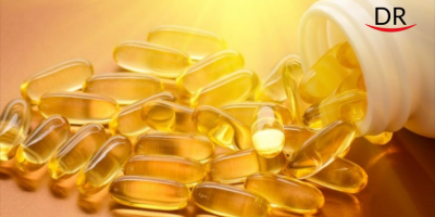 Dental Workers Need More Vitamin D3 Before Returning To High-Risk Jobs.