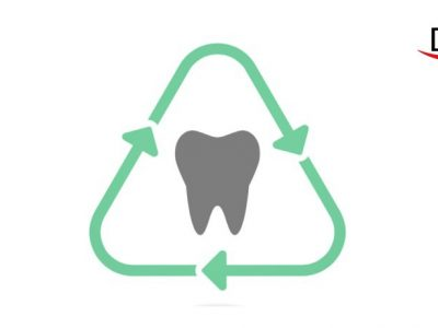 Prosthodontics In A Realm Of Eco-Friendly & Digital Workflow