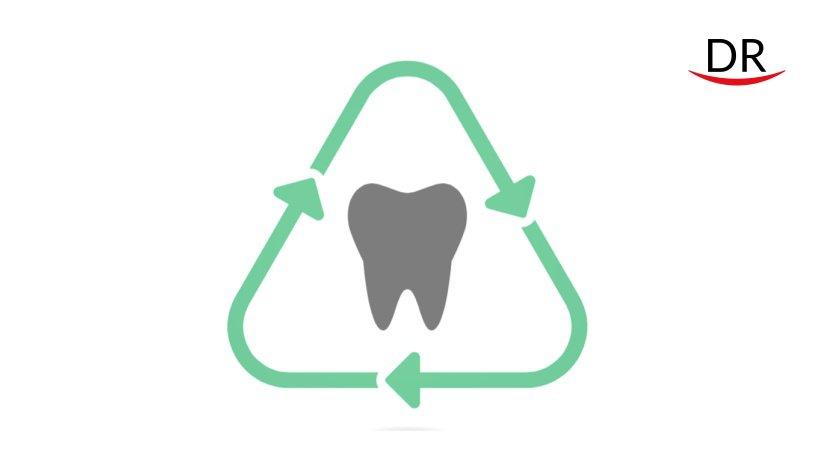 Prosthodontics In A Realm Of Eco-Friendly & Digital Workflow