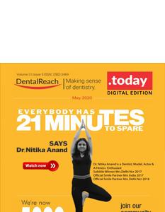 dental magazine