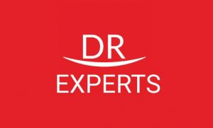 DR Experts