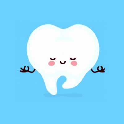 Benefits of Yoga for Dental Professionals