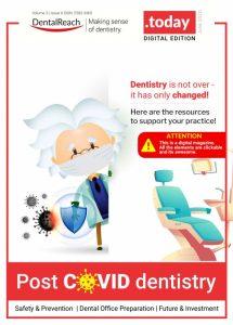 dentalreach magazine june2020 1