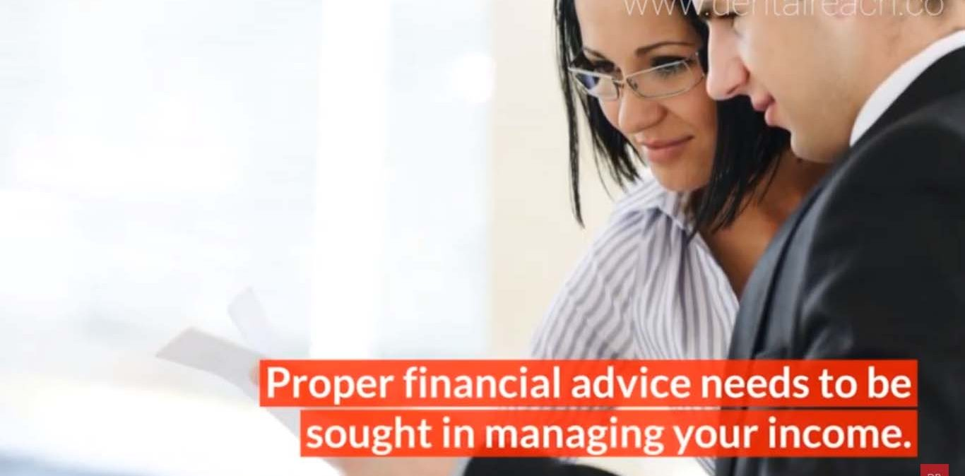 financial-advice-dentalreach