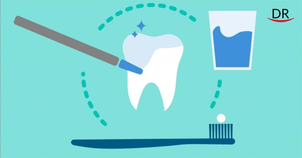 Amine Fluoride- The Preventive Shield in Contemporary Dentistry