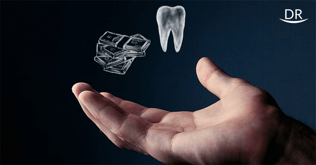 How To Increase Treatment Charges in Post COVID Dentistry?