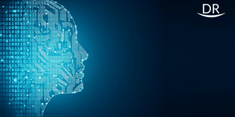 Artificial Neural Network in Pediatric Dentistry