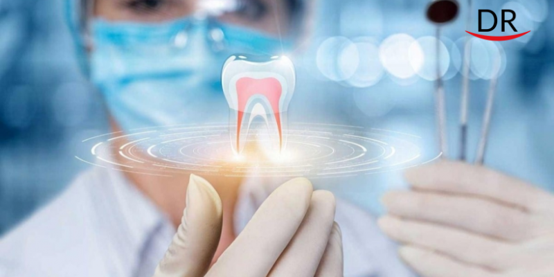 The Future: Regenerative Biological Therapies For Dental Tissues