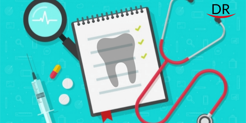 Comprehensive Treatment Planning  – A paradigm shift for the 21 st century dentist & patient!