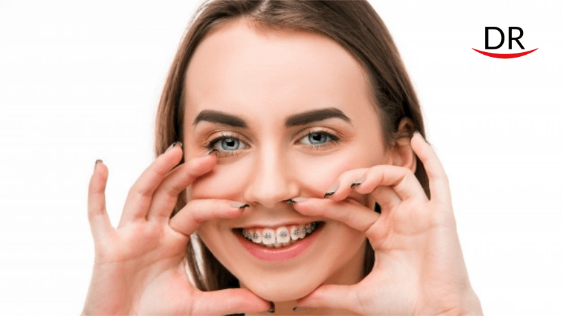 The 7 Keys to establish a successful orthodontic practice