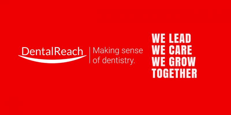 Dental magazine - Dentistry today