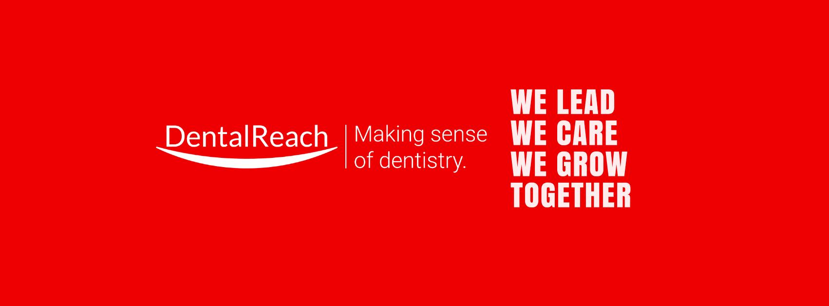 dentalreach_dentaldivas