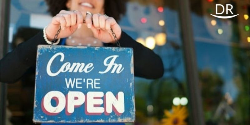 5 Reasons Why New Patients Aren't Finding Your Dental Practice Online