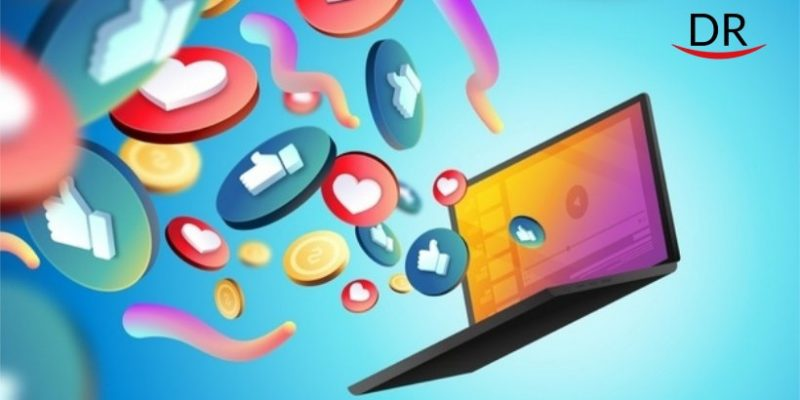 Social Network: How Should the Clinic's Social Media Page be?