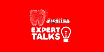 Dental Marketing - ExperTalk!