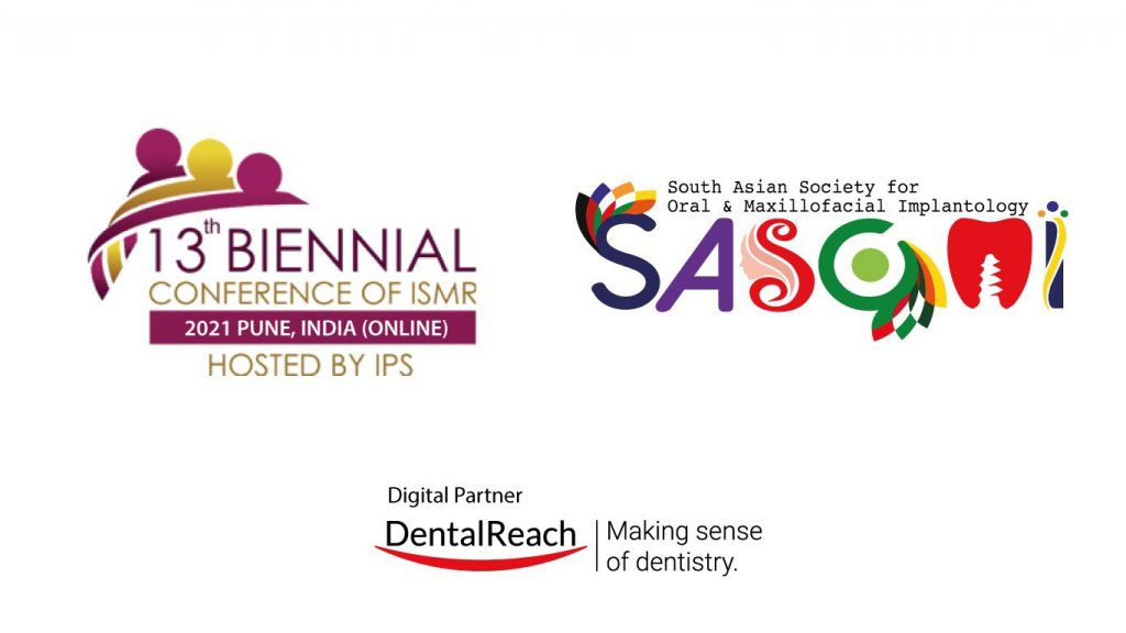 Prosthodontic Conferences In Feb 2021 Partenering With DentalReach