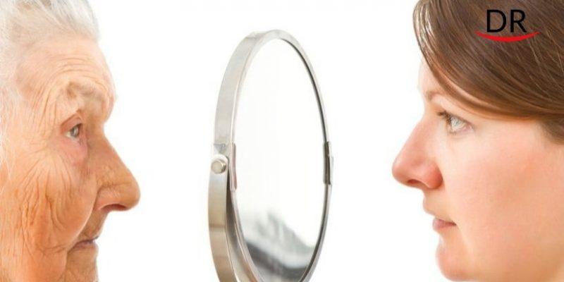 Emerging: Anti-Aging Dentistry