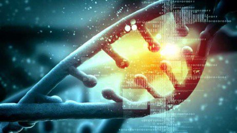 CRISPR: Reshaping Future - An Overview
