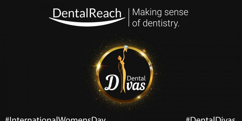 Dental Divas Achievers of The Year - Women's Day Special