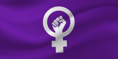 Dentistry – A Canvas For Feminism