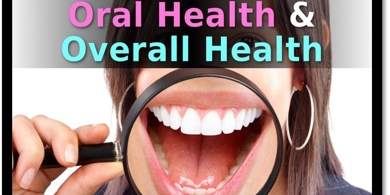 """Mouthwash-""""Best Shield of Oral Cavity"""""""