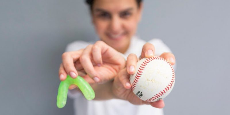 Sports Dentistry - All You Need to Know!