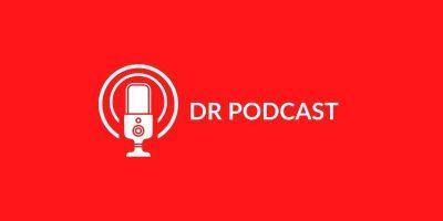 dentalreach podcasts