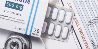 New Guidelines for Antibiotic Prescription: ADA Recommendations