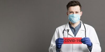 Impact Of Covid - 19 On Prosthodontic Practice – A Review