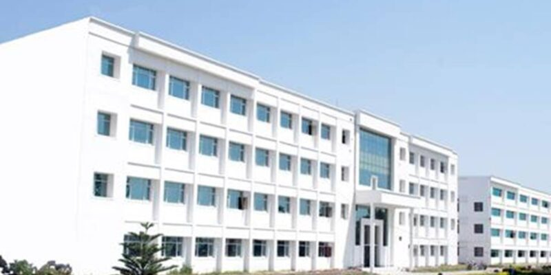 Dental Colleges Across Country Warned Against Strict Action By Dental Council Of India