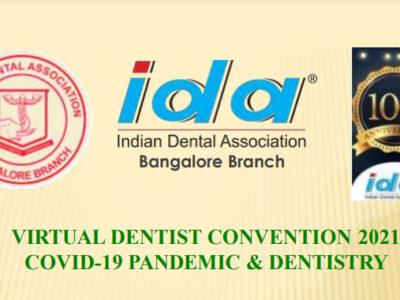 dentalreach events